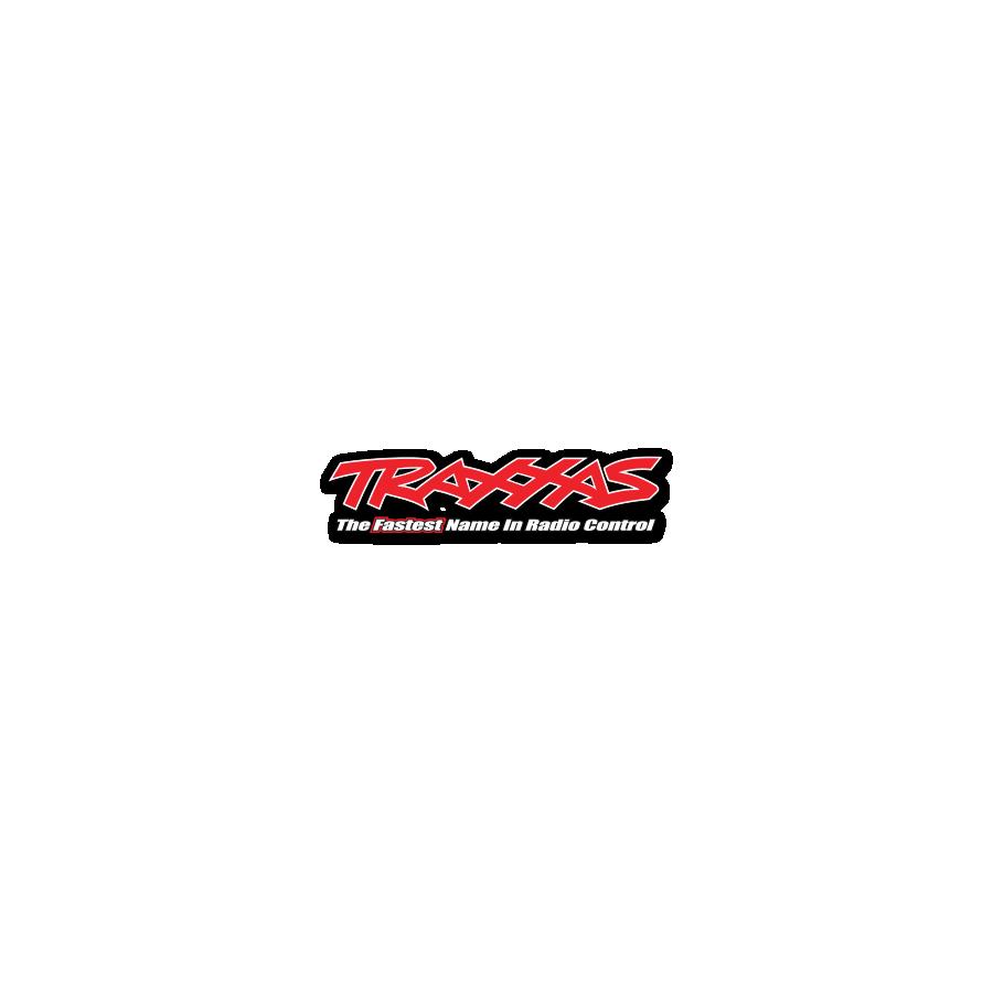ZERO PAINTS 1063 - Farba Mclaren Orange 60ml