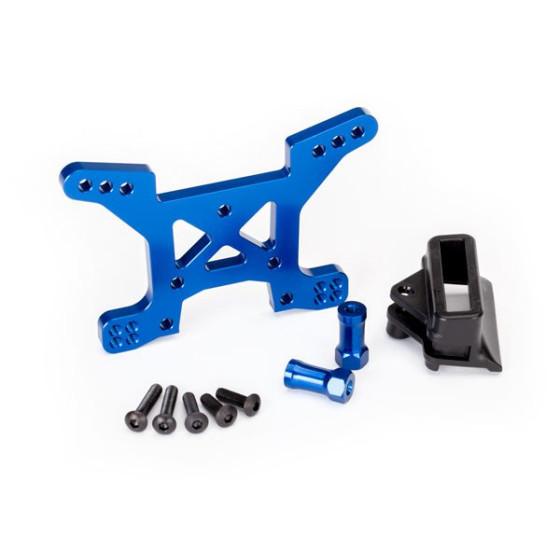 ZERO PAINTS 1063 - Farba Mclaren Orange 60ml-2