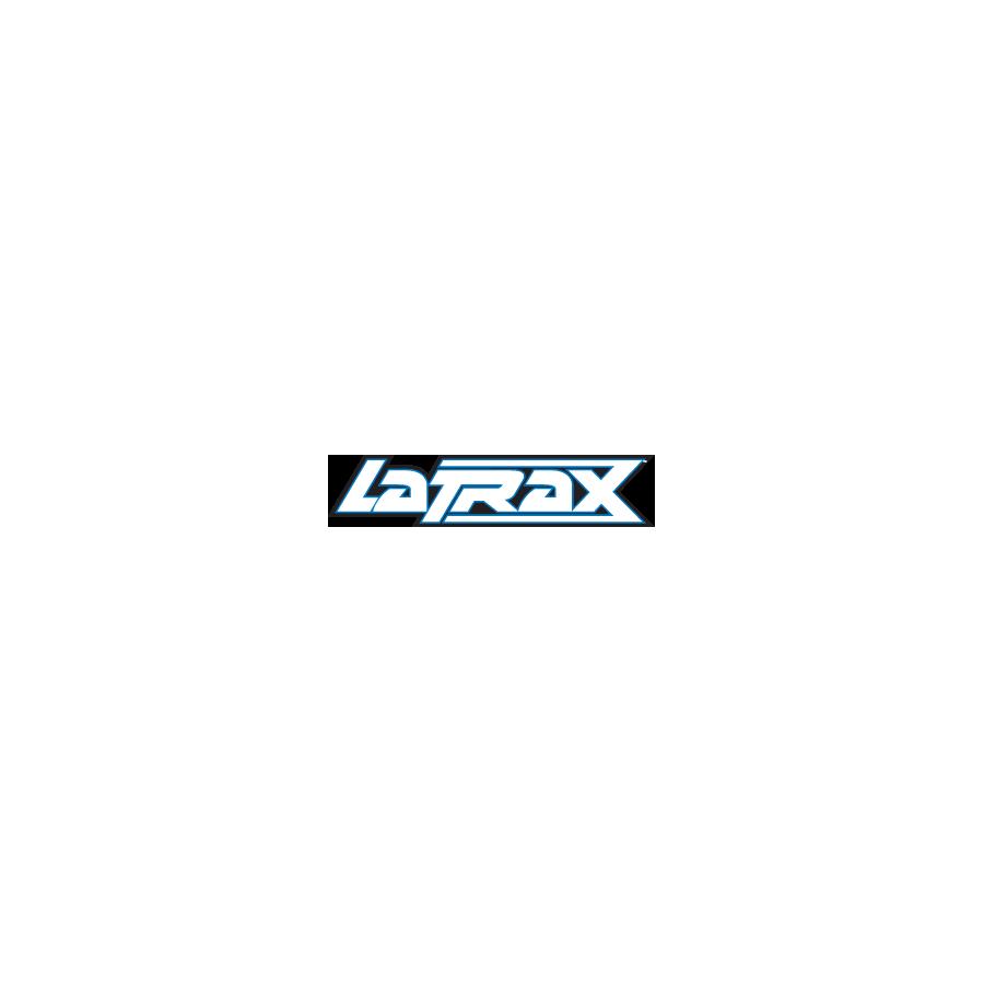 Farba ZERO PAINTS 1025 - Mica Blue Paint (TS50) 60ml
