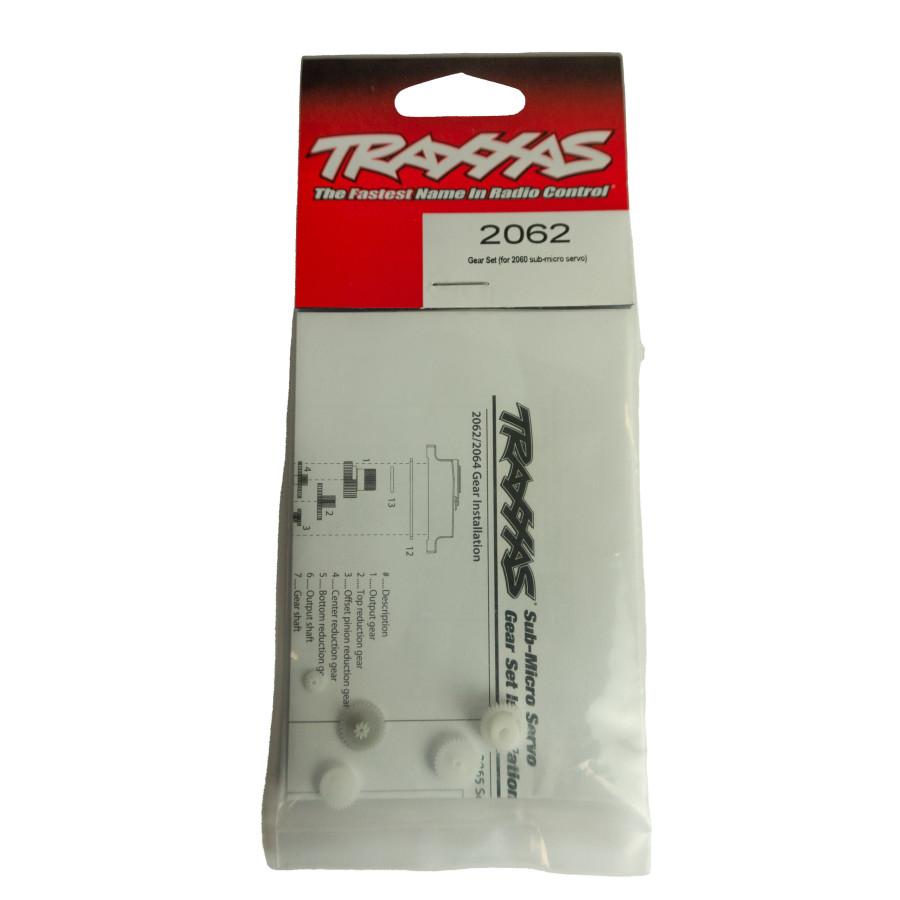 Farba ZERO PAINTS  ZP1002 - Brilliant Blue Paint (TS44) - 60ml