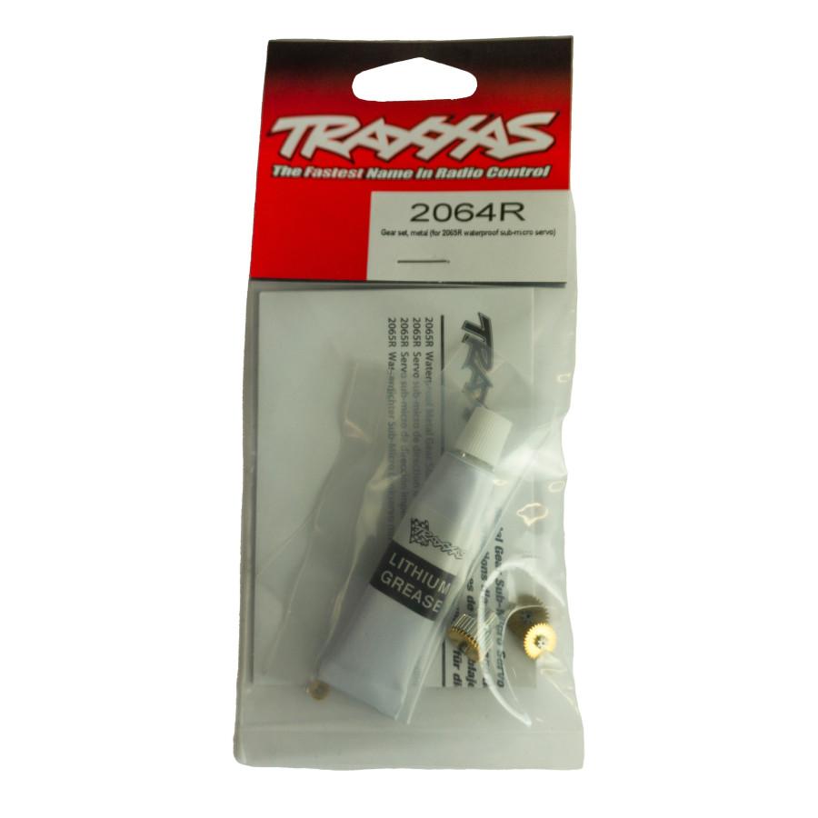 Farba ZERO PAINTS 1026 - Pure Brilliant White Paint Similar TS26