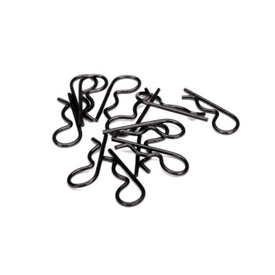 Humbrol Matt Cote - Lakier bezbarwny matowy