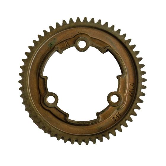 Humbrol Gloss Cote - Lakier...