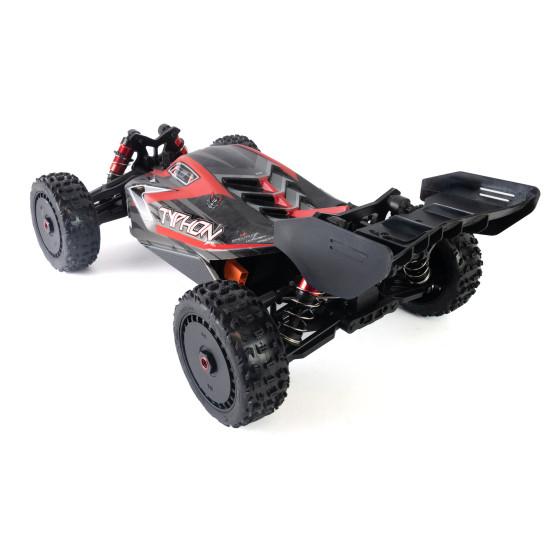 Akumulator Gens Ace 4000mAh...