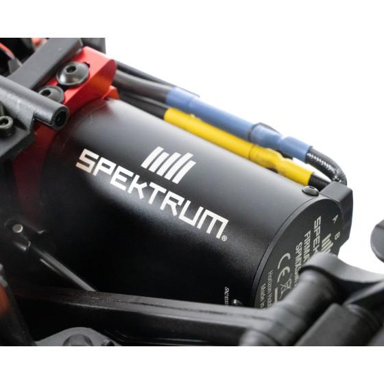 Akumulator Gens Ace 5000mAh...