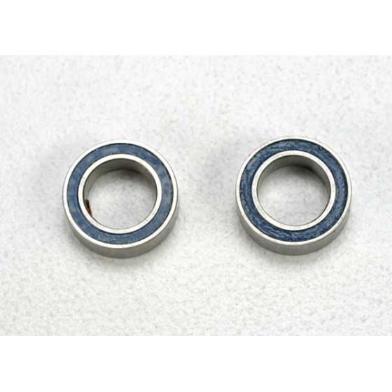 Samolot RC WLToys XK A110...