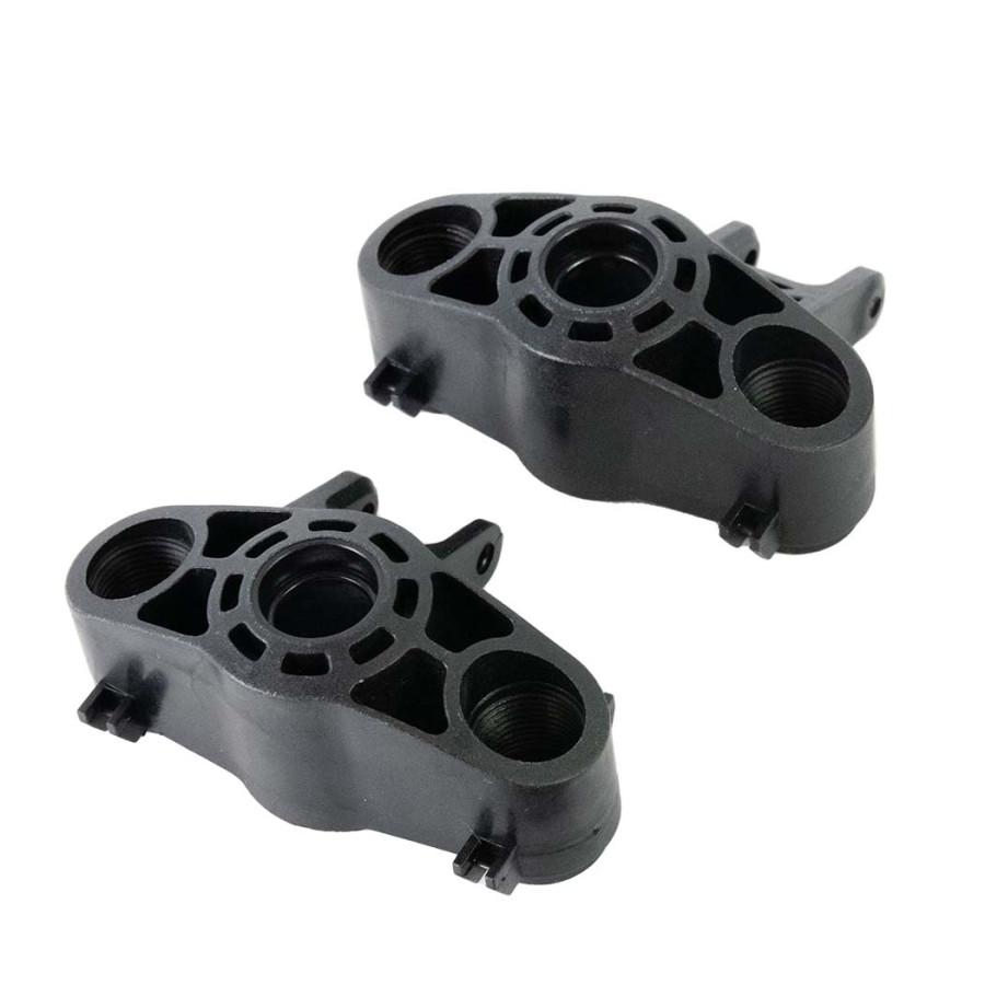 Zestaw Czołgów RC War Tank 2.4GHz