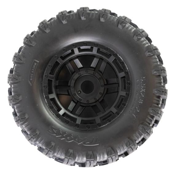 Akumulator Gens Ace 6550mAh...