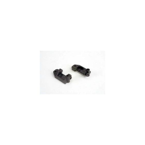 Samolot RC WLToys Cessna-182 F949 3CH 2.4GHz RTF