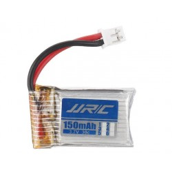 Akumulator do drona JJRC...