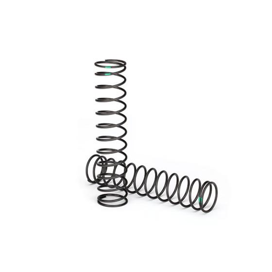 VRX Racing: Spirit N2 Nitro 1:10 2.4GHz 4WD