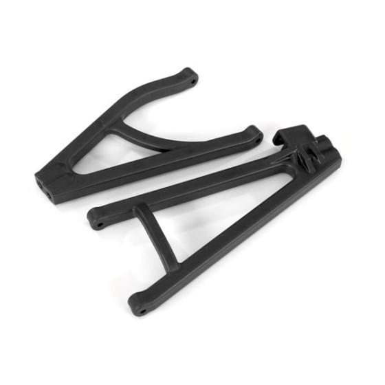Helikopter RC SYMA S5H 2.4GHz RTF