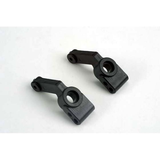 Akumulator Gens Ace 2500mAh 11.1V 25C
