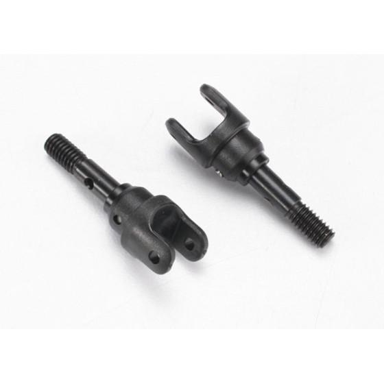Akumulator GPX Extreme 1500mAh 14.8V 75C GRAPHENE