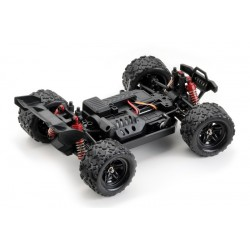 Model RC Thunder 4WD 1/18