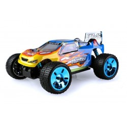 Himoto EXT-16 Brushless 18301