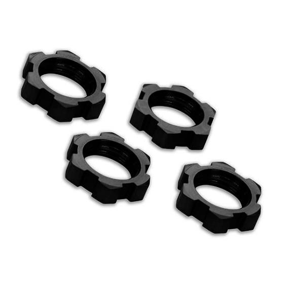 Traxxas Rustler 2WD VXL