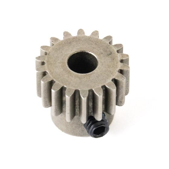 Arrma Outcast 8S BLX 4WD Stunt Truck RTR