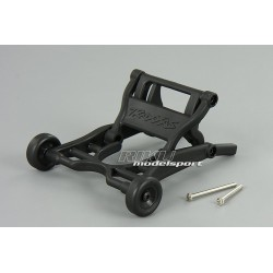 TRAXXAS 3678 - wheelie bar