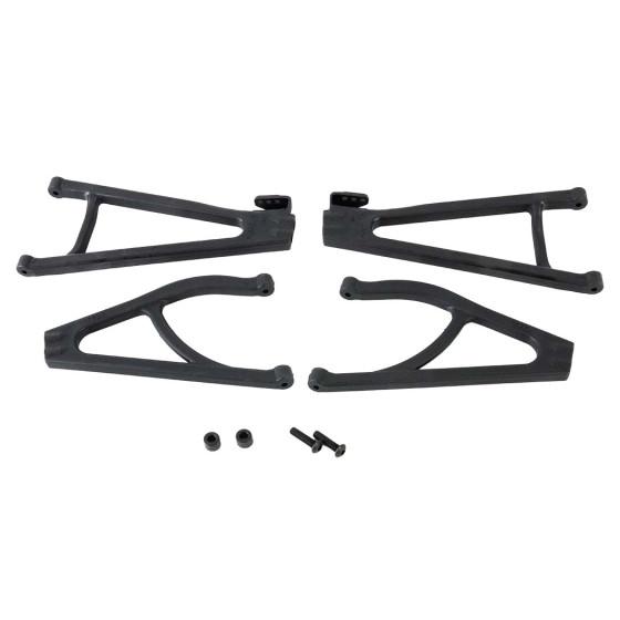 Arrma Senton 4X4 Mega 4WD RTR
