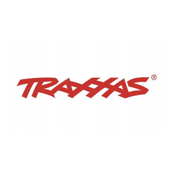 Axial SCX10 III Jeep JLU Wrangler 4WD RTR