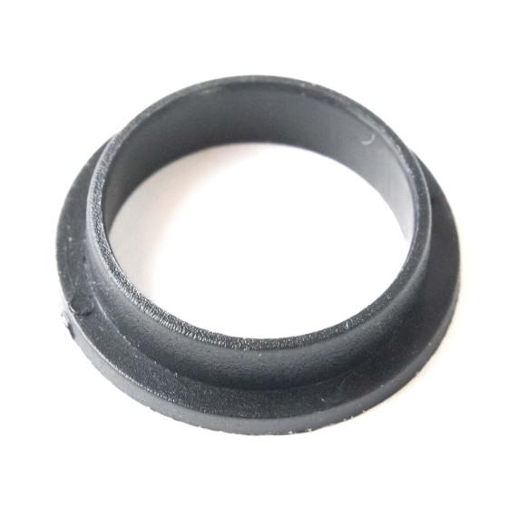 Axial SCX10III Jeep JLU Wrangler 4WD kit