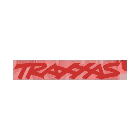 Losi Tenacity Desert Buggy Pro 4WD Smart RTR Lucas Oil