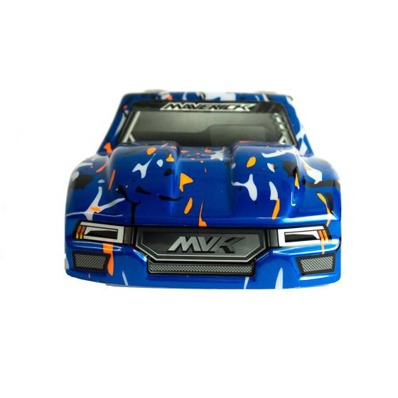 Axial SCX10 II UMG10 Kit