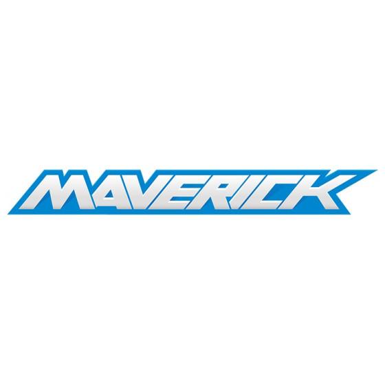 ECX Axe Monster Truck RTR