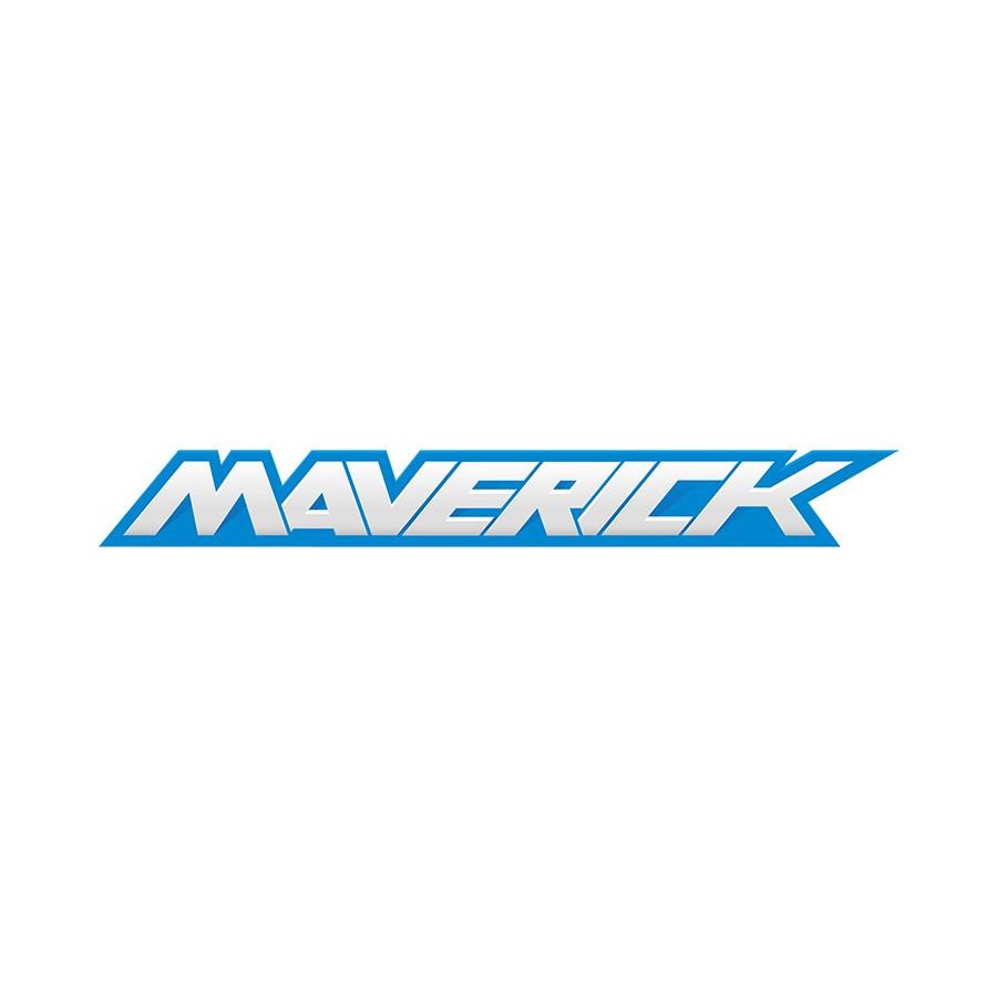 ECX AMP Monster Truck 2WD Kit RTR
