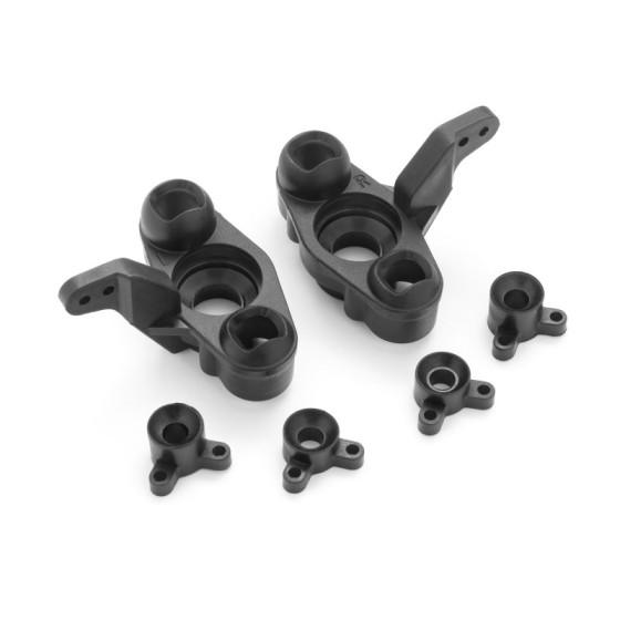 Axial Yeti Jr. Can-Am Maverick 4WD RTR