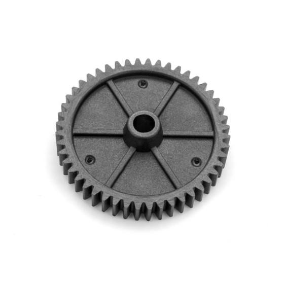 ECX Torment Short Course 4WD RTR