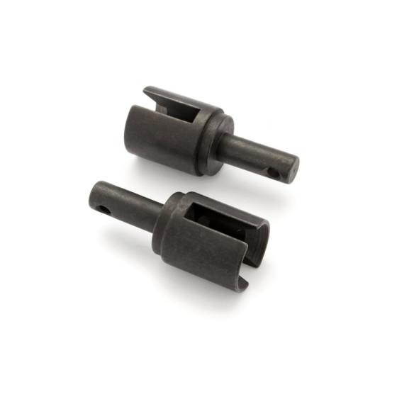Axial SCX24 Deadbolt 1:24 4WD RTR