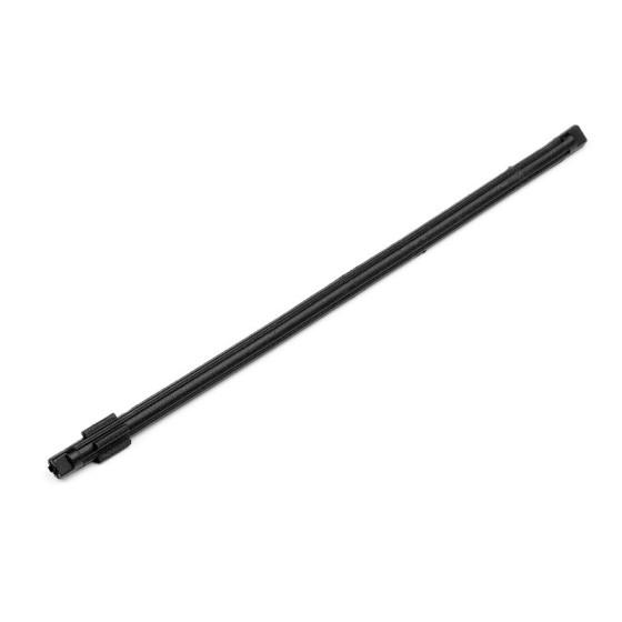 ECX Barage UV FPV 4WD RTR