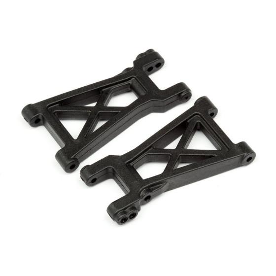 ECX Barage UV 4WD RTR
