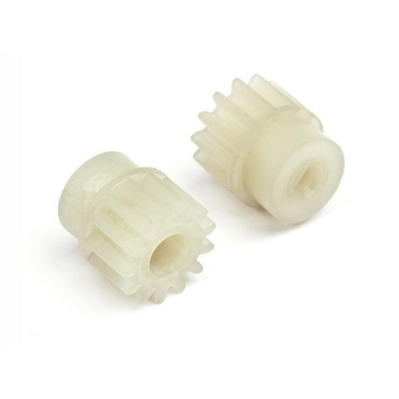 TRAXXAS Summit 4WD Monster Truck 1/16 - Rock Roll