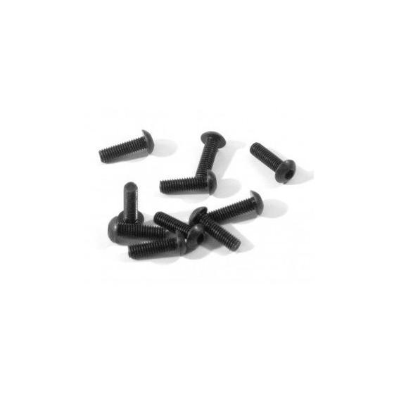 TRAXXAS Auto Bigfoot No.1 Original Monster Truck 1/10