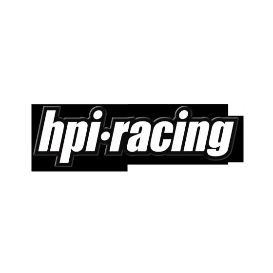 1/10 Slash Pro 2WD Short-Course Truck