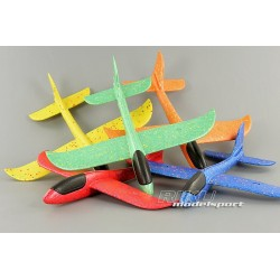 Model szybowca dla dzieci...