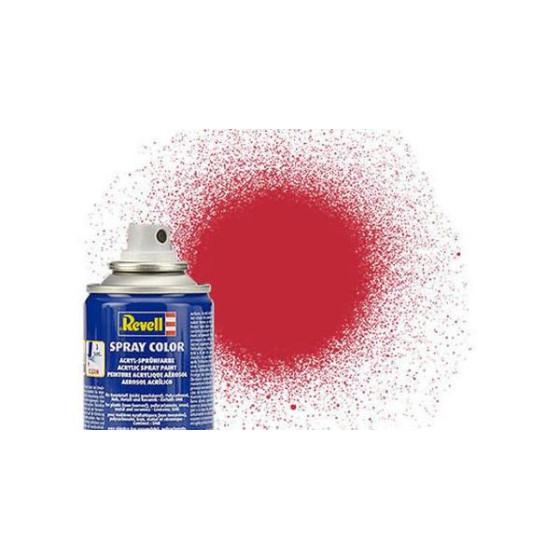 Unlimited Desert Racer 4WD