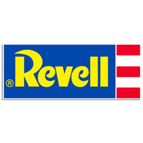 1/10 E-Revo 2 VXL 4WD