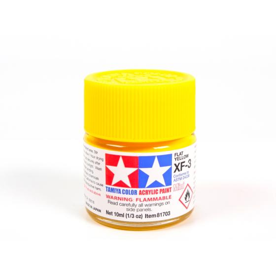 TUTOR (55-72) - model...