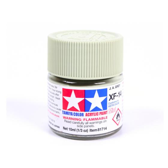EXTRA EA 300L -...