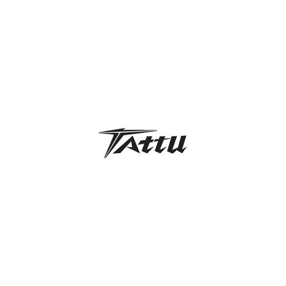Akumulator Gens Ace 1400mAh 7,4V 1C 2S1P / H501S