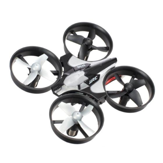 GILMORE - model samolotu...