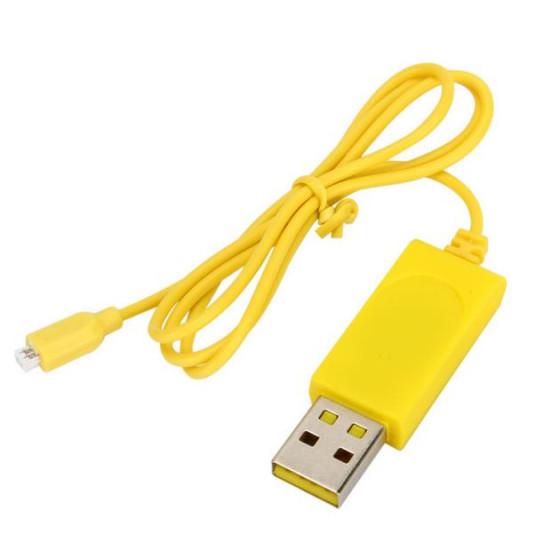 PIPER CUB (120) - model...