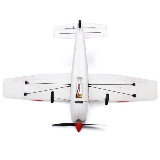 Akumulator Gens Ace Soaring 1000mAh 11.1V 30C 3S1P XT60