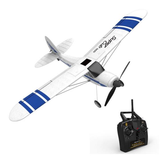 Akumulator Gens Ace Soaring 1000mAh 7.4V 30C 2S1P XT60