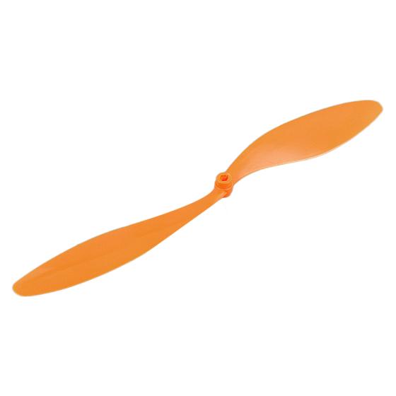 Akumulator Gens Ace Soaring 2200mAh 11.1V 30C 3S1P XT60