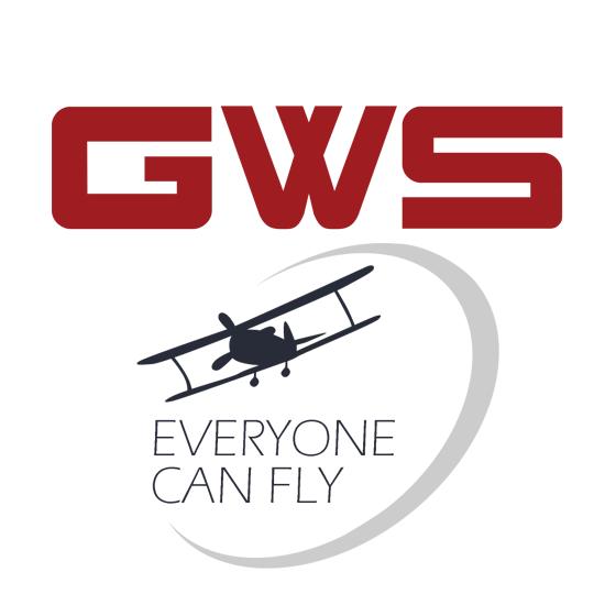 Akumulator Gens Ace Soaring 2200mAh 7.4V 30C 2S1P XT60